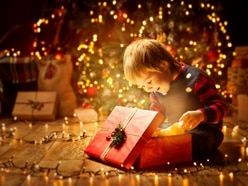 Christmas gift guide for kids - tried and tested