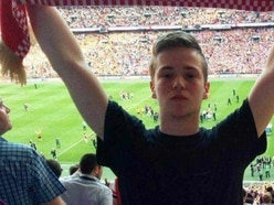 Charlie Heywood: Mercedes driven 'aggressively' before fatal collision
