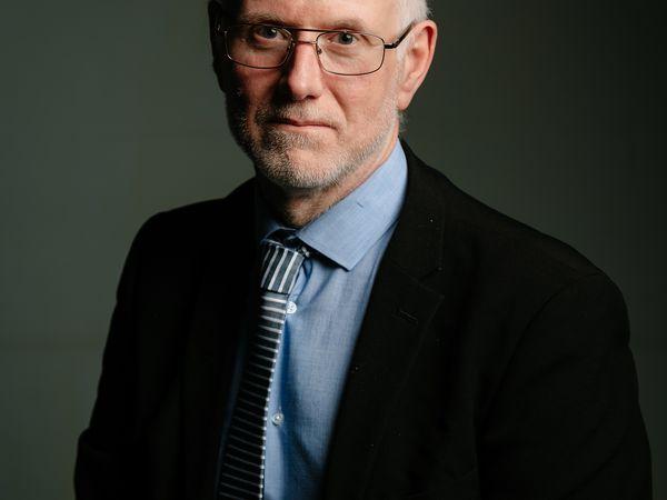 David Tooley