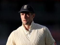 Woakes admits England's bowlers will have to 'find a way' on New Zealand pitches