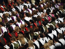POLL: Should university fees be means-tested in a bid to cut student debt?