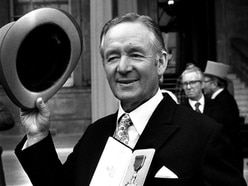 James Herriot novels created 'misguided' public view of vets, leaders claim