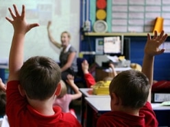 Budget deficits to be examined at Wolverhampton schools
