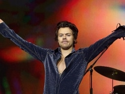 Fans react as Harry Styles releases new album Fine Line