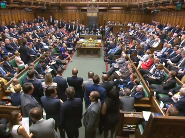 ANALYSIS: All change in major boundary shake-up