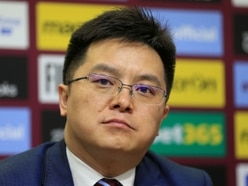 Comment: Support remains but the trust in Tony Xia has gone at Aston Villa