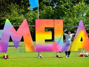 The Mela festival has been cancelled again