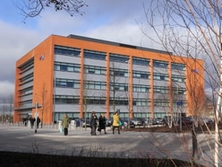 BT jobs boost with 100 call centre roles in Sandwell
