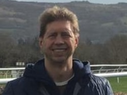 Cyclist killed in Brewood tractor crash named as local psychologist