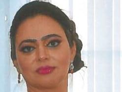 Gurpreet Singh: Wolverhampton wife murder retrial set for next month