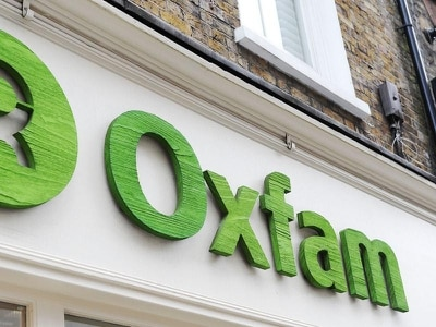 Oxfam chief executive under investigation over handling of sex abuse claim