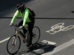 LETTER: We must seize this opportunity to gain better cycle routes