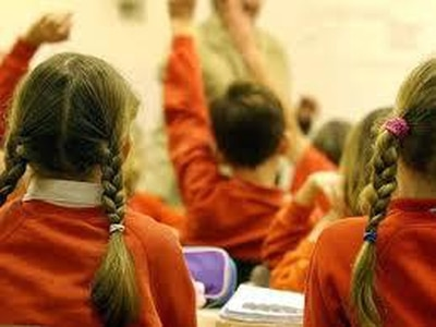 Union attacks Ofsted in race row