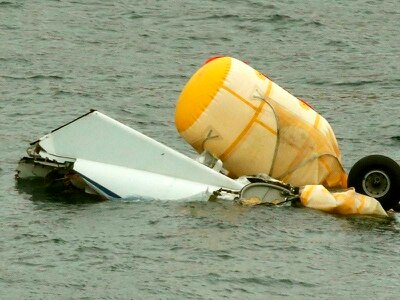 North Sea helicopter crash inquiry to be heard remotely
