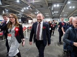 Ian Murray: Labour has delivered worst Tory PM in history