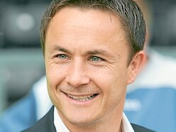 Next Walsall boss: Dennis Wise not on Saddlers' shortlist