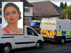 Alleged wife killer denies poison-pen letter affairs claims