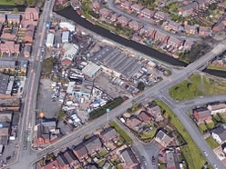Canalside homes plan raises concerns for firms on Netherton trading estate