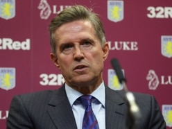 Comment: Coming months will determine the speed and shape of change at Aston Villa