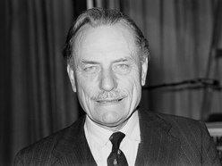 Enoch Powell blue plaque plans for Wolverhampton are scrapped
