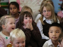 Holyrood expected to vote against standard assessments for P1 children