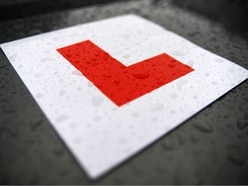 Walsall man locked up for driving theory test fraud