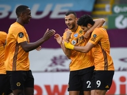 Steve Bull: Let's see Wolves finish this season in style!