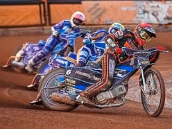 Wolverhampton Wolves crank up the play-off heat