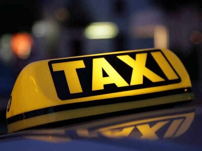 Councillor speaks of 'racist undertones' in taxi licensing policy