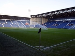 West Brom v Wigan: Test your Knowledge - Janaury 4th