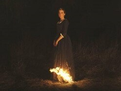 Portrait Of A Lady On Fire director: It's so powerful to feel understood