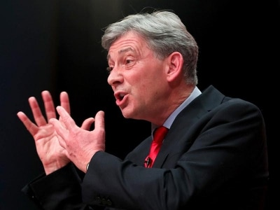 Labour to oppose independence referendum in next manifesto – Leonard
