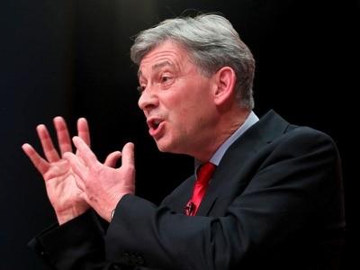Labour to oppose independence referendum in next manifesto – Leonard