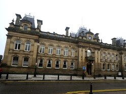 Rogue trader fined for tricking woman out of £3k for work never completed