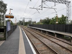 Much-needed improvements set for 'problem' Chase Line