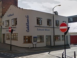 Fire safety fears raised over Wolverhampton bar plans