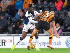 Five things learned from West Brom's trip to Hull