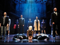 Blood Brothers takes audience on rollercoaster of emotions at Birmingham Hippodrome - review with pictures