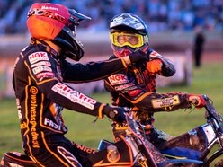 Wolves speedway fixtures released