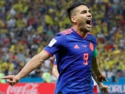 Colombia's planning pays off in victory that ends Poland's hopes