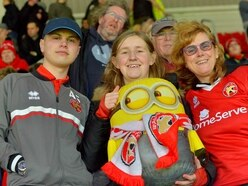 Walsall fixture list revealed: Saddlers fans react online
