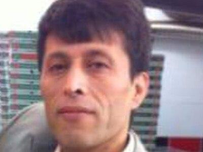 Masoud Esmailian murder: Accused appears in court