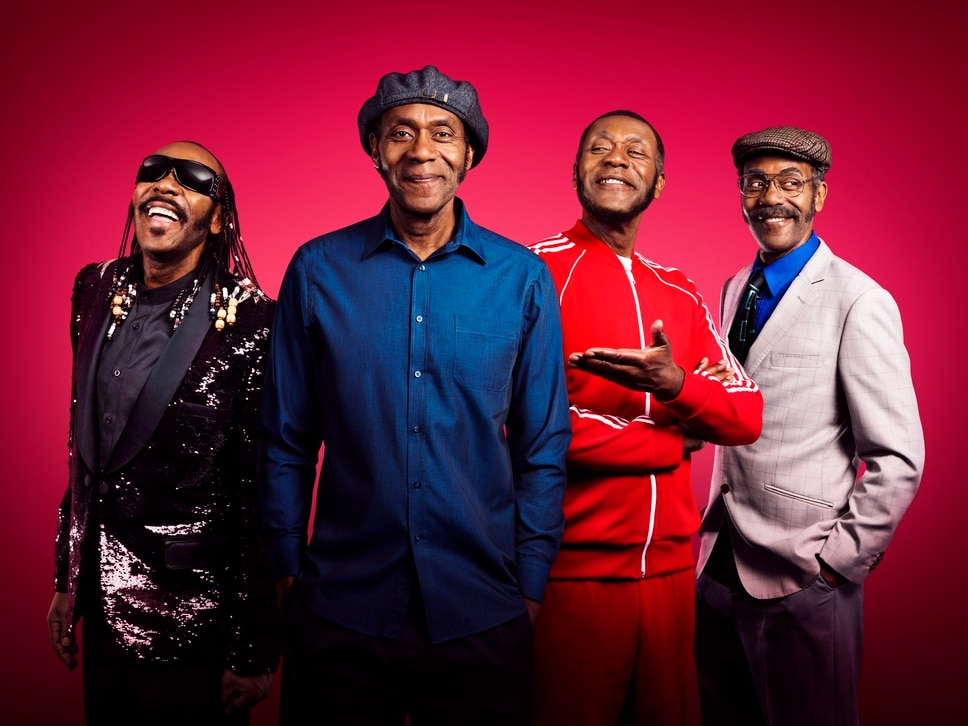 Lenny Henry to celebrate 60th birthday in BBC show: When does it air? Who will star in it? And what can fans expect?