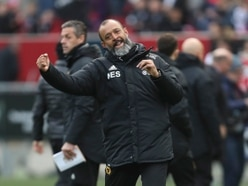Nuno: Fruitful FA Cup run is making Wolves stronger