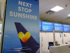60,000 Thomas Cook customers claim refunds