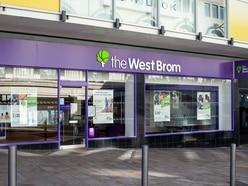 West Brom profits soar to £6m