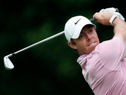 Rory McIlroy secures Tour Championship and FedEx Cup glory in Atlanta