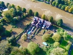 Express & Star comment: Time for a serious flooding strategy