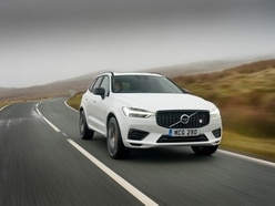 First Drive: Volvo's XC60 T8 Polestar Engineered combines performance and practicality