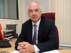 Crunch vote time on move to scrap West Midlands PCC role